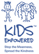 Kids Empowered Logo